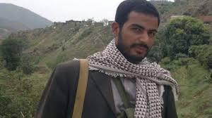 تصفية إبراهيم بدرالدين الحوثي بأوامر إيرانية وإنشقاقات تعصف بقيادات المليشيا
