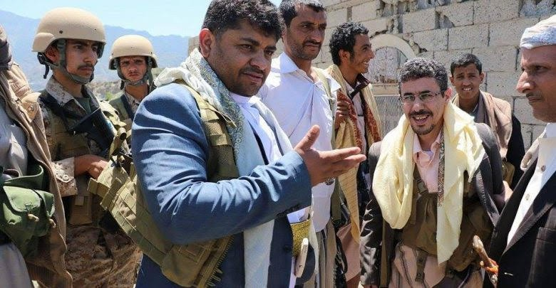 """وكالة """"اسوشيتد برس"""" تفضح تورط الحوثيين بعمليات فساد مع منظمات أممية"""