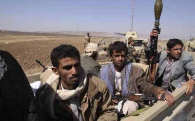 تواصل سلسلة خروقات مليشيا الحوثي في الحديدة