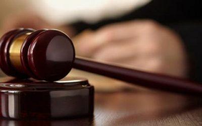 قضاة الحوثي في ذمار يستحدثون سجوناً خاصة لابتزاز المترافعين