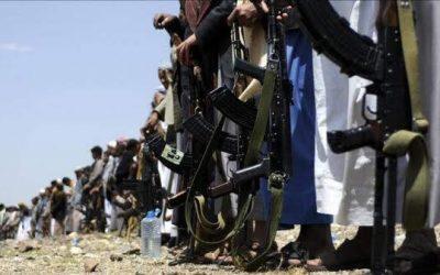 جماعة الحوثي وضرب القبيلة اليمنية.. إذكاء الثارات والصراعات وشراء الولاءات