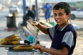 تقرير: 89 مليار دولار خسائر اليمن في النشاط الاقتصادي منذ 2015م