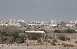 القوات المشتركة تحبط محاولات تسلل للمليشيات الحوثية في الدريهمي بالحديدة