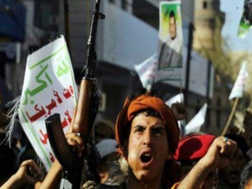 استنفار أمني في صنعاء وذمار لأسباب اغضبت قيادات المليشيات الحوثية.. تعرف عليها..!!