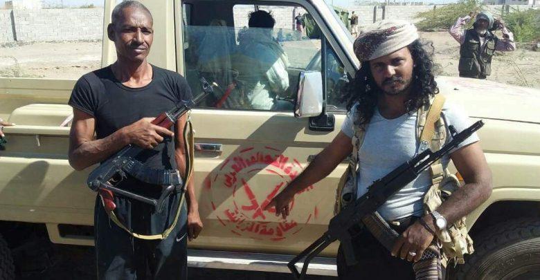 مصدر مسؤول في الإعلام العسكري لحراس الجمهورية ينفي تعرض قوات الزرانيق لاعتداءات