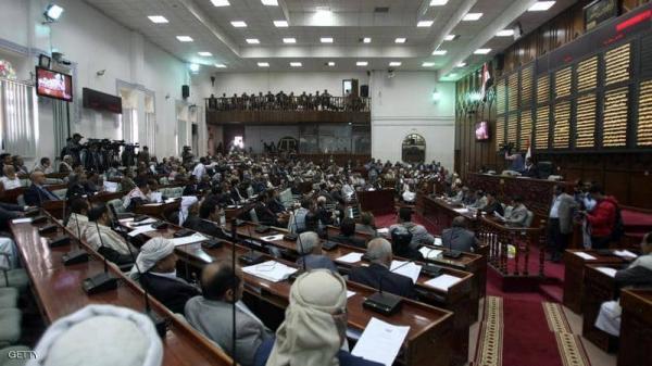 """أعضاء مجلس النواب يطالبون بإحالة شبكة وقناة """"الهوية"""" إلى نيابة الصحافة والتوضيح حول تمويلها"""
