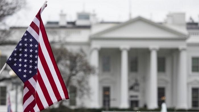 أمريكا تدين استهداف مطار عدن، وتجدد دعمها للحكومة