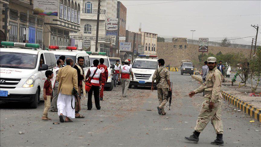 إب.. قبلة السياحة التي حوَّلها الحوثيون إلى مسرح للجرائم (تقرير)