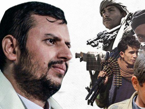 """قراءة في غاية الخطورة حول حقيقة انتماء الهاشمين الى آل البيت في اليمن """"لأول مرة تنشر"""""""