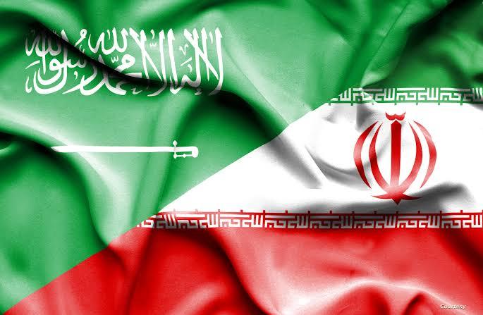 إندبندنت: محادثات سرية بين السعودية وإيران حول اليمن