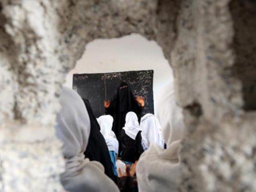 وفق مؤشر دافوس.. خروج اليمن من دائرة التصنيف العالمي لجودة التعليم للعام الجاري