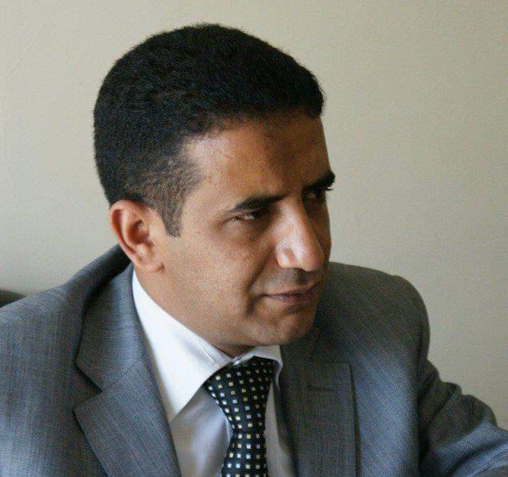 لن يستطيع الحوثيون نسيان علي عبد الله صالح أبدا (مقال)