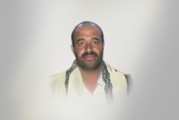 ذمار.. مسلحو مشرف حوثي يقتلون منتسبا للداخلية أمام زوجته وأطفاله