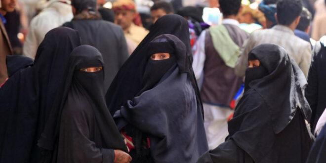 صندوق التمويل الإنساني يقدم 1.3 مليون دولار لمساعدة النساء والفتيات الأكثر ضعفاً في اليمن