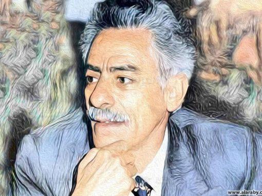 السياسي اليمني الراحل جار الله عمر يروي قصة قيام الجمهورية اليمنية