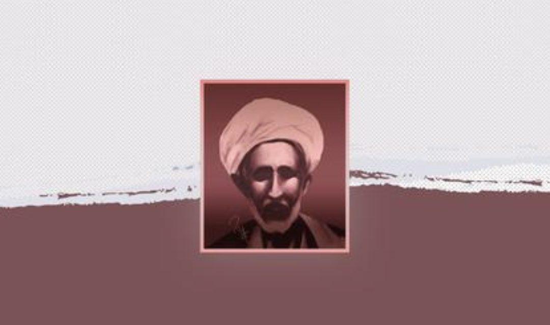 محمد عبد الله المحلوي… ملهم الثوار