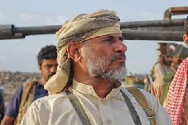 قيادي رفيع بحزب الإصلاح يتهم علي محسن بتدمير اليمن والعمل بنفس جشعة لمصالحه الشخصية