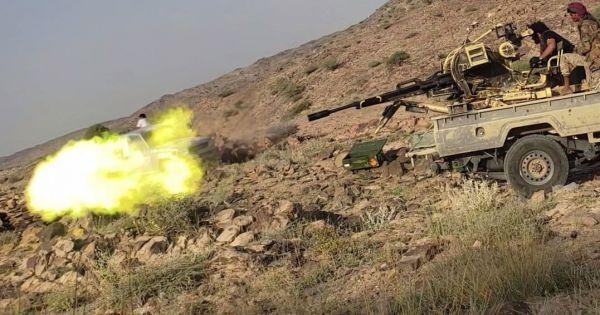 مأرب.. مليشيا الحوثية تتكبد خسائر بشرية في هجوم فاشل على مديرية العبدية، ومقاومة شرسة في الجوبة