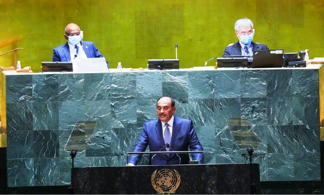 رئيس وزراء الكويت: الحل في اليمن سياسي واستمرار الأزمة خطر متزايد يهدد الإقليم